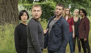 Sense8 powraca na Netflixa. Fani poznają zakończenie serialu