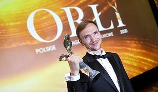 Orły w Canal+. Oglądaj Galę 23. Polskich Nagród Filmowych na żywo
