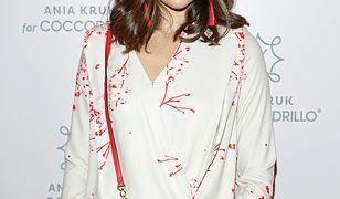 Anna Czartoryska kończy 33 lata!