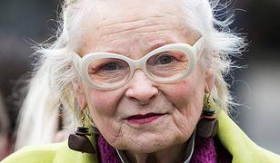 10 rzeczy, które zawdzięczamy Vivienne Westwood