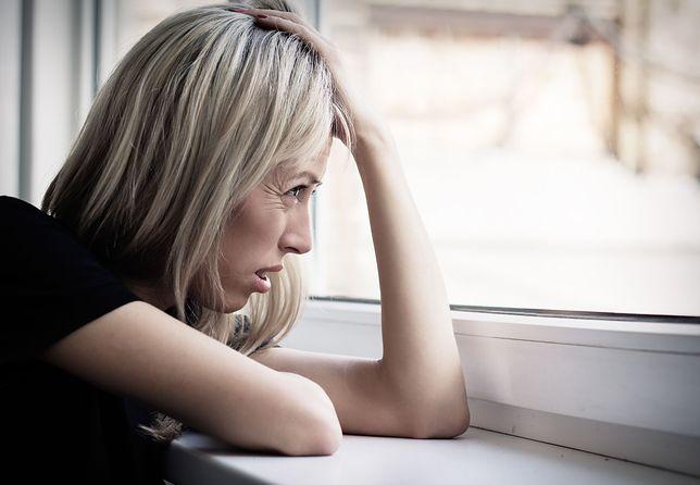 Złość, rozgoryczenie. Takie uczucia towarzyszą wielu kobietom po rozmowie kwalifikacyjnej.