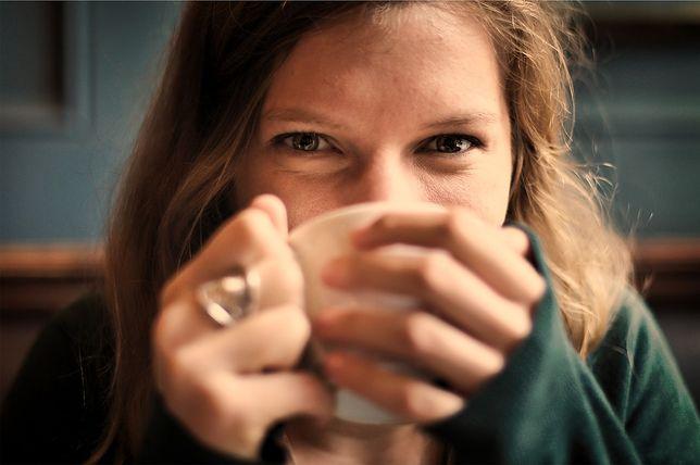 Kiedy najlepiej pić kawę?