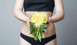 Jak zwalczyć objawy PMS? Wystarczy właściwa dieta