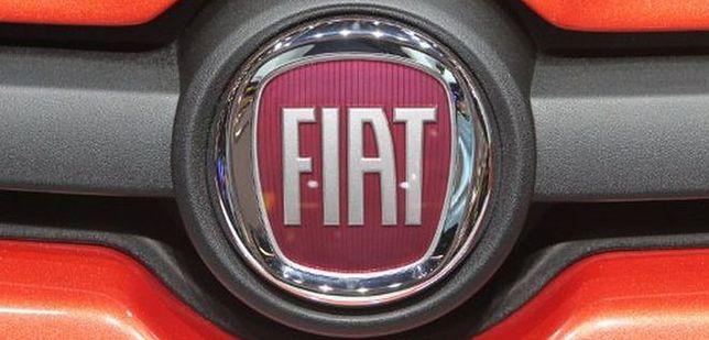 PIP o zwolnieniach w fabryce Fiata