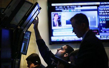 Indeks giełdowy spółek stosujących się do zasad islamu