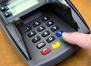 KE chce obniżyć opłaty interchange za transakcje kartami płatniczymi