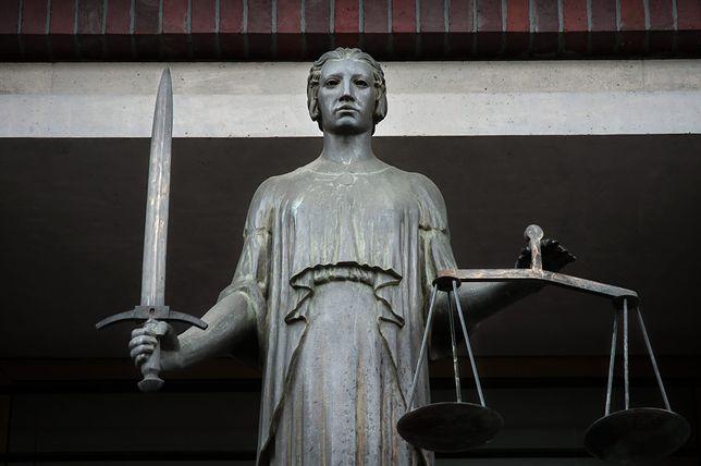 PiS szykuje zmiany w ustawach o ustroju sądów powszechnych i SN