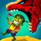 Dragon Hills 2 icon