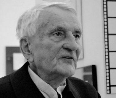 Jerzy Skrzepiński