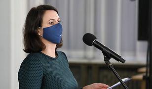 """Rząd chce regulować Facebooka? Opozycja grzmi: """"to cenzura internetu"""""""