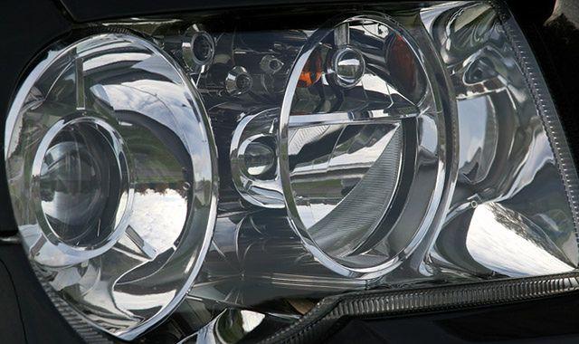 Ksenony i LED-y: trwałość i rzeczywiste koszty