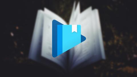 Książki Play na Androidzie niedługo także z ofertą audiobooków (aktualizacja)
