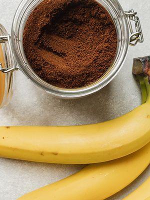 Zjada je każdy z nas. 5 produktów, które szkodzą planecie