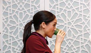 5 produktów, które Meghan musi mieć w lodówce. Zaskakujące i nieoczywiste