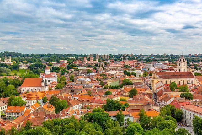 Litwa po polsku, czyli patriotyczne wakacje