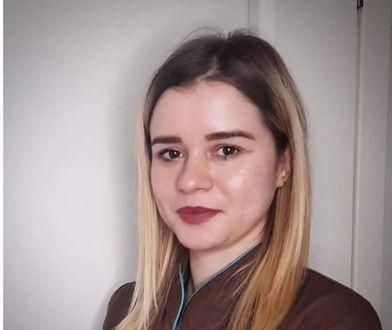Intensywne poszukiwania w Gdańsku. 24-latka wyszła z psem. Widziano ją w środku nocy