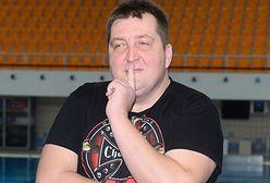 """""""Rolnik szuka żony 5"""": Adam Kraśko nie wytrzymał. Ostro skrytykował zachowanie Jana. """"Co za krętacz"""""""
