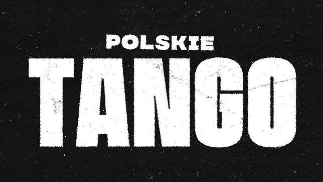 """""""POLSKIE TANGO"""" zapowiada nowy album Taco Hemingway'a """"Jarmark"""""""