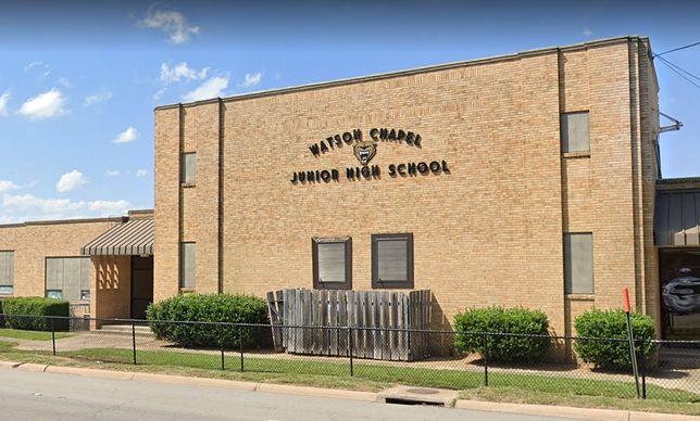 USA. Strzelanina w szkole w Arkansas. Ranny uczeń