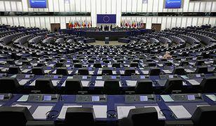 Dostęp do aborcji prawem człowieka. Parlament Europejski podjął decyzję