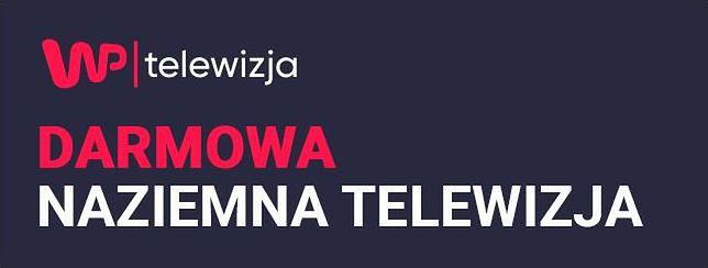 Oglądaj ulubione programy o domach w Telewizji WP – od PN do PT, od 11.00