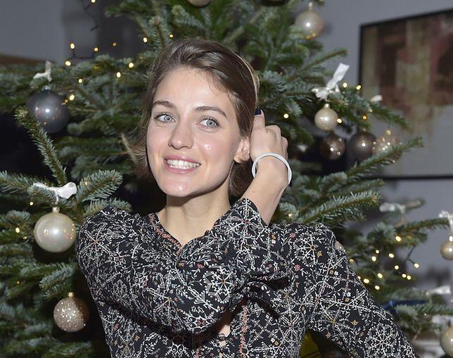 Renata Kaczoruk dostała nowy program w TVN Style