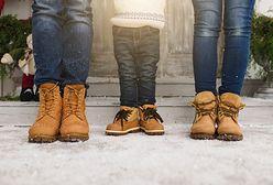 Stylowe męskie obuwie na chłodne dni. Wybierz najmodniejszy model w atrakcyjnej cenie