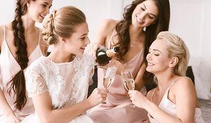 Ślubna i weselna etykieta dla gości, czyli jak nie popełnić wpadki?
