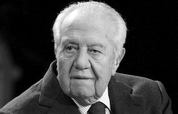 Zmarł były prezydent Portugalii Mario Soares