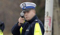 Emil Rau: policjant z Kalisza miał rację