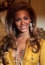 Beyoncé Knowles nową twarzą Giorgio Armaniego