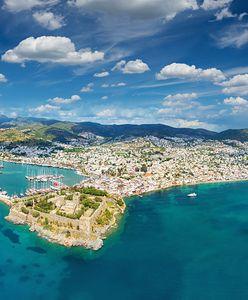Alanya czy Bodrum? Wybierz idealne miejsce na urlop w Turcji