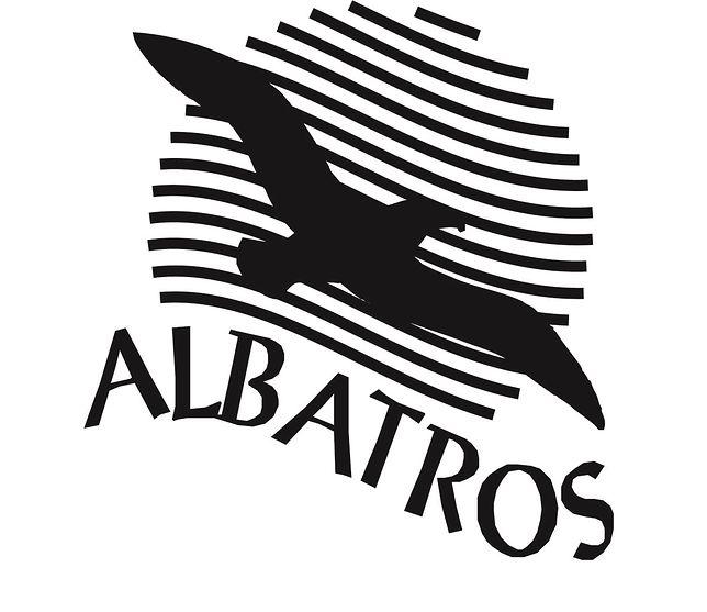 Nakładem Wydawnictwa Albatros ukazują się pozycje polskie oraz zagraniczne