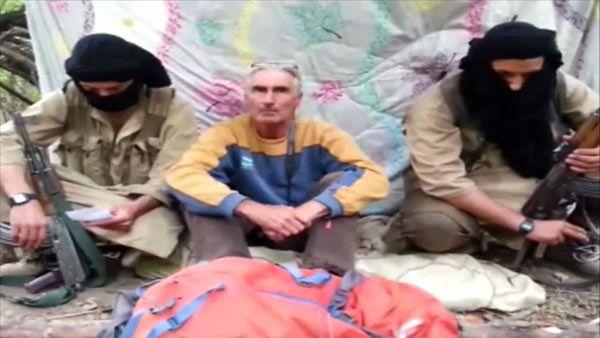Algieria: armia potwierdza śmierć islamisty odpowiedzialnego za egzekucję Francuza