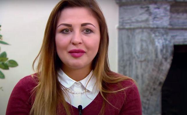 """Julia Jaroszewska już nie wygląda jak w """"Projekt Lady"""""""