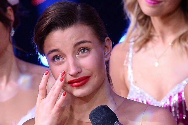 """""""Top Model"""": Julia Wieniawa i Joanna Krupa pokłóciły się na planie programu"""