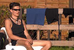 """""""Big Brother"""": Dziewczyna Wiktora wywołała zachwyt internautów"""