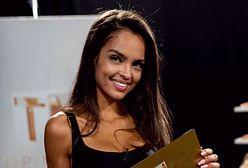"""""""Top Model"""". Klaudia El Dursi triumfuje w pierwszej sesji. Jest faworytką jurorów?"""