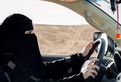 Arabia Saudyjska wprowadza kolejne reformy. Przyznaje kobietom coraz więcej praw