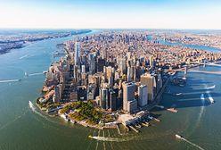Nowe ograniczenia podczas lotów do USA. Przepisy wchodzą w życie 30 czerwca