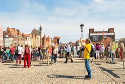 Gdańsk, Sopot i Gdynia. Poznaj atrakcje Trójmiasta