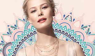 Marka Rosie przyciąga estetycznymi opakowaniami kosmetyków
