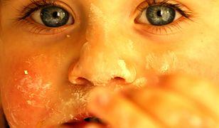Kocham swoje dziecko, ale… Lista najtrudniejszych zachowań twojego dziecka