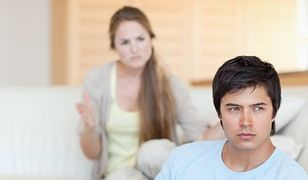 Terapia małżeńska – czy działa?