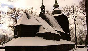 Bielsko-Biała. Pieniądze przyznane, sakralne zabytki wypięknieją