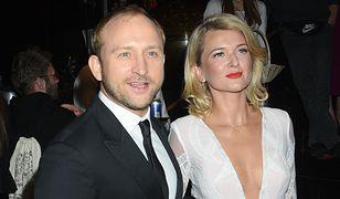 Justyna i Borys  byli parą jako dwudziestokilkulatkowie. Zeszli się po latach