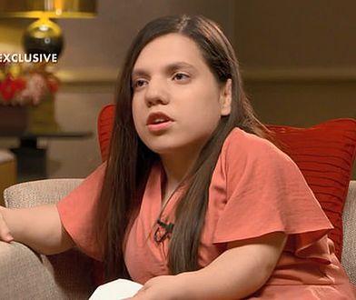 Natalia Grace Barnett w programie Dr. Phil odpowiada na zarzuty