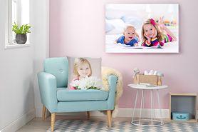 3 proste sposoby na zmianę dekoracji w pokoju dziecięcym