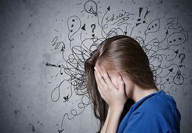 Diagnozowanie nerwicy - przyczyny, objawy, rozpoznanie