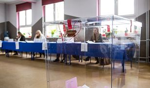 Wyjaśniamy, co może grozić za złamanie ciszy wyborczej w sieci